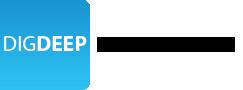 digdeepproductions.com.au